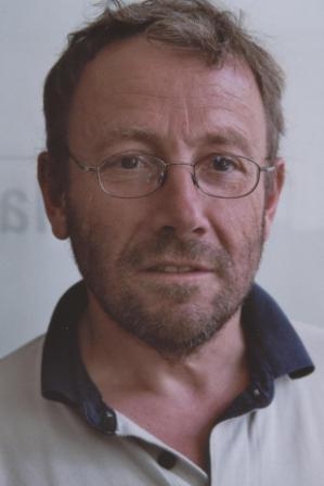 Helmut Schönauer